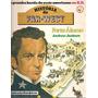 Hq - História Do Far-west Nº 4: Forte Álamo & Andrew Jackson