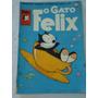 Gato Felix Nº 43/1958, Seleções Juvenis. La Selva Quase Novo
