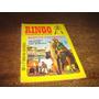 Ringo Fotoaventuras Do Cinema Nº 7 Ano:1971 Rio Gráfica Edit