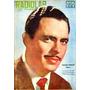 Revista Radiolar Nº 32 (1952) -ótima