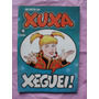 Revista Da Xuxa Nº 1 - Dezembro/1988 - Ed. Globo