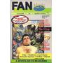 Planeta Dos Macacos Revista Fan News