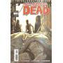 The Walking Dead Nº 11 ( Os Mortos Vivos ).