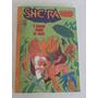 Fac-símile She-ra Princess Of Power Nº 9 - Ed. Abril