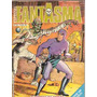 Fantasma Especial - Nº 36 - Ano 1989 - Ed.globo