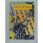 Almanaque Especial Do Fantasma! Nº 1! Saber 1996!