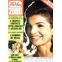 Intervalo 2000 Nº 465 - Roberto Carlos - Janete Clair