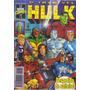 O Incrível Hulk Nº 161- Despedida De Solteiro
