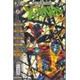 Super-heróis Premium X-men Nº 2 Perfeita