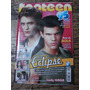 Revista Tooteen-robert Pattinson-crepúsculo-eclipse-twilight