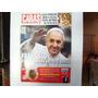 Revista Caras Edição 1030 Nº 31 - 02/08/2013