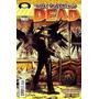 Coleção Hq The Walking Dead - Capitulos 1 Ao 135 {e-book}