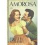 Revista Amorosa Nº 2 ( Anos 60 ) Com 64 Páginas-ótima