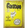 Revista Fradim No. 3 Coleção Henfil