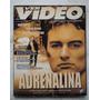 Revista Ver Vídeo Nº 107 Junho De 2002