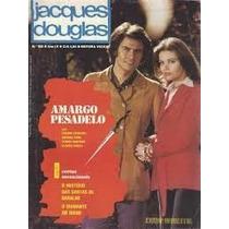 Fotonovela Jacques Douglas Nº 103