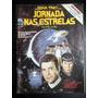 Hq Versão Do Primeiro Filme Star Trek 1980 Abril