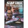 Star Trek- Jornada Nas Estrelas- A Nova Geração Interlúdios