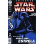 Universo Star Wars Nº 3: Nasce Uma Estrela - Jedicon 2003