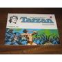 Tarzan Pranchas Russ Manning Vol.2 O Templo De Opar Ed.ebal