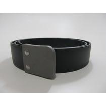 Cinto De Liger - Gun Belt - Edgygear - N° 36