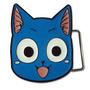 Belt Buckle Fairy Tail Felizes Ge15501