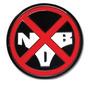 Belt Buckle Kill La Kill Praia De Nudismo Ge15521