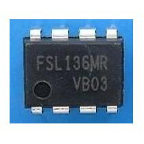 Ci Fsl136mr - Fsl136mr - Novos Originais