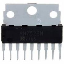 An7523 / An 7523 - Original