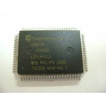 Tda9570h/n1/ai - Tda 9570h/n1/ai Smd - Original