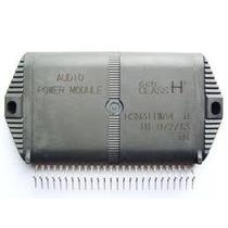 Rsn 311w64 - Rsn311w64 - Rsn 311w 64 100% Original - Novo