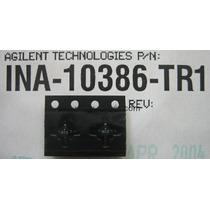 Ina 10386 Amplificador Rf Mmic Até 3ghz Lote 20pcs
