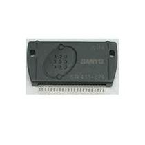 Stk 433-870 Stk 433-870 - Original Sanyo