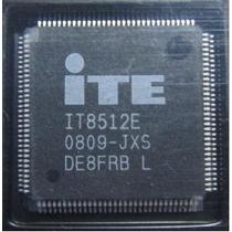 Ci Ite It8512e Jxs - It8512e - Novos Originais