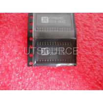 Ci - Es56028 S - Processador Original Chorus Boss Ch-1 T