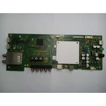 Vendo Placa Principal Sony Kdl-32w655a , Kdl-42w655a Nova