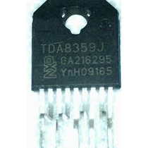 Tda 8359j Original Nxp | Tda8359j Original Nxp