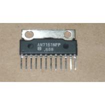 Ci An7161 - An 7161 - An7161nfp Original.