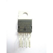 Ci Stv9302a - Stv 9302a - Stv 9302