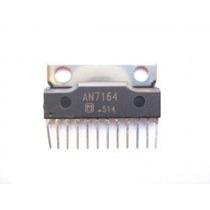 Ci An7164 , An 7164 , An-7164 , Original
