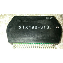 C.i Stk 490-310 Importado.