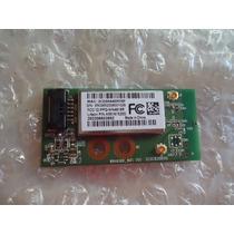 Placa Modulo Wifi Tv Philips - 46pfl5508 - 323c163081yd