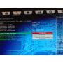 Bios Ecs H61h2-m2 1155 Eup 2013 25q64 Frete 7 Reais Carta