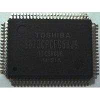 Micro Processador Toshiba A8873cpcfg6hj9 Smd