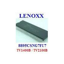 8895csng7fu7 - 8895 Csng 7fu7 - Ci Lenoxx Original !!!