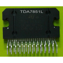 Ci Tda7851l