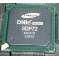 C.i. Bga Sdp72 Samsung - Original