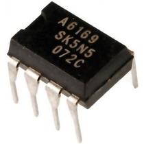 C.i. Str-a6169 - A6169 - Original