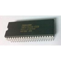 Micro Processador Tmp47c634n-r308
