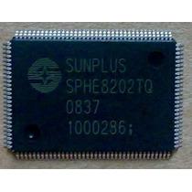C.i. Smd Sphe8202tq - Original